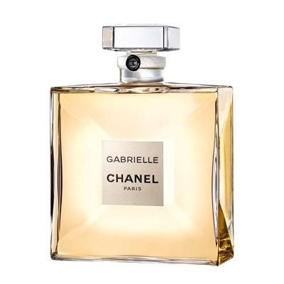 CHANEL Gabrielle Chanel Grand Flacon Crystal