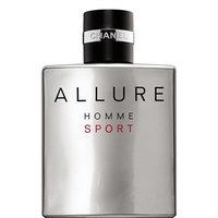 CHANEL Allure Homme Sport, Eau De Toilette Spray