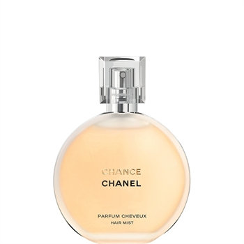 CHANEL Chance, Hair Mist