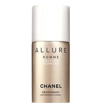 CHANEL Allure Homme Édition Blanche, Deodorant Spray