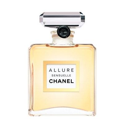 CHANEL Allure Sensuelle, Parfum Bottle