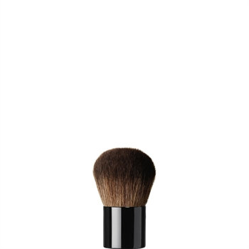 CHANEL Les Pinceaux De Chanel, Kabuki Brush