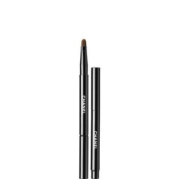 CHANEL Les Pinceaux De Chanel, Lip Brush
