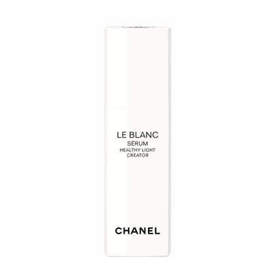 CHANEL Le Blanc Sérum, Healthy Light Creator
