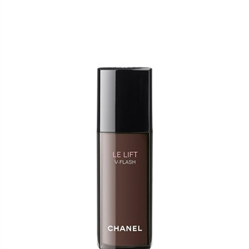 CHANEL Le Lift V-Flash, Firming - Anti-Wrinkle Serum