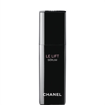 CHANEL Le Lift Sérum, Firming - Anti-Wrinkle Serum
