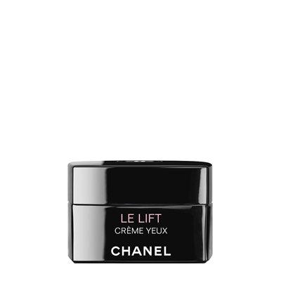 CHANEL Le Lift Crème Yeux, Firming - Anti-Wrinkle Eye Cream