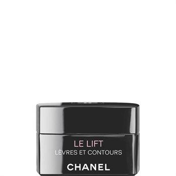 CHANEL Le Lift Lèvres Et Contours, Firming - Anti-Wrinkle Lip And Contour Care