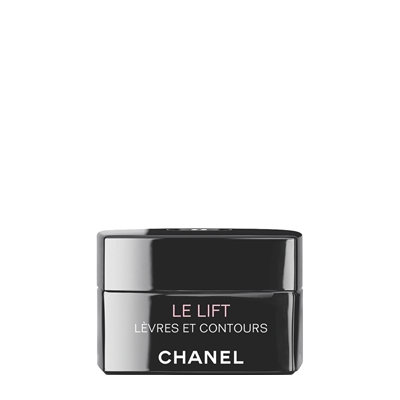 CHANEL Le Lift Lèvres Et Contours, Firming - Anti-Wrinkle Lip And Contour Care