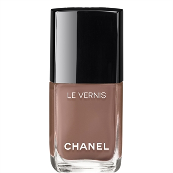 CHANEL Le Vernis, Longwear Nail Colour