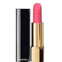 CHANEL Rouge Allure Velvet, Intense Long-Wear Lip Colour