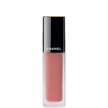 CHANEL Rouge Allure Ink, Matte Liquid Lip Colour