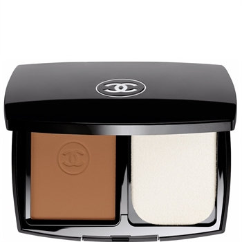 CHANEL Le Teint Ultra Tenue, Ultrawear Flawless Compact Foundation