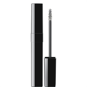 CHANEL Le Gel Sourcils, Longwear Eyebrow Gel