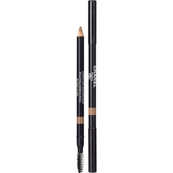 CHANEL Crayon Sourcils, Sculpting Eyebrow Pencil
