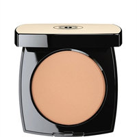 CHANEL Les Beiges, Healthy Glow Sheer Colour Spf 15
