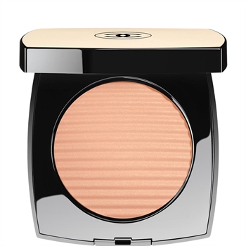 CHANEL Les Beiges, Healthy Glow Luminous Colour