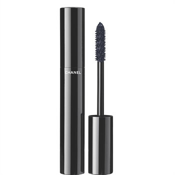 CHANEL Le Volume De Chanel, Mascara