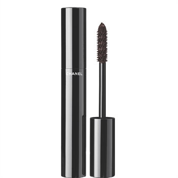 CHANEL Le Volume De Chanel Waterproof, Mascara