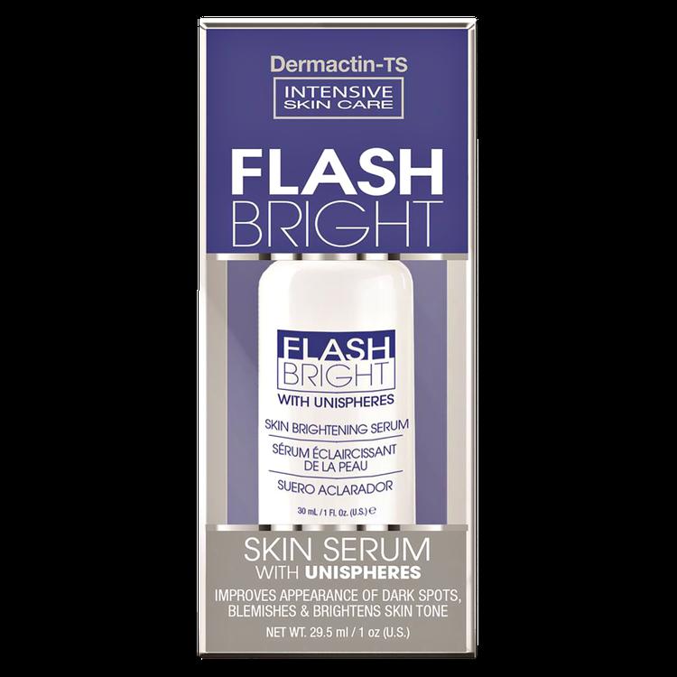 Dermactin - Ts Flash Bright Serum