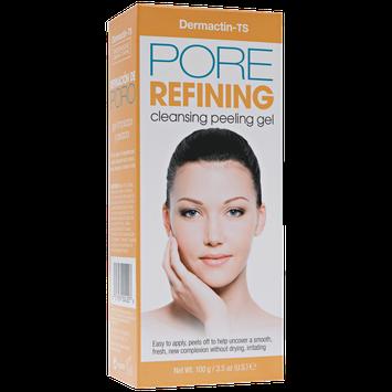 Dermactin - Ts Pore Refining Cleansing Gel