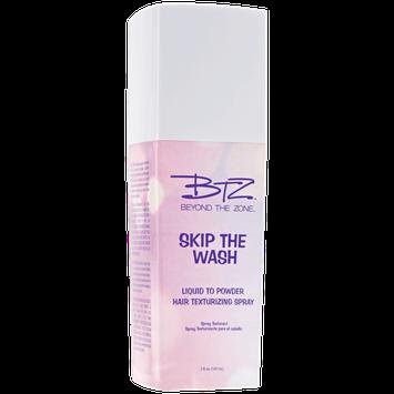 Beyond The Zone Liquid to Powder Hair Texturizing Spray