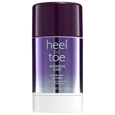 Heel To Toe Large Foot Softener Stick