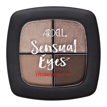 Ardell Lets Live Sensual Eyeshadow Palette