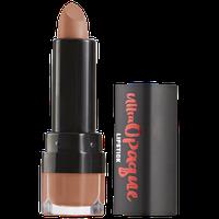 Ardell Pleasing Options Ultra Opaque Velvet Matte Lipstick