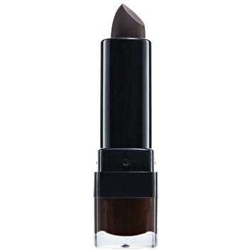Ardell Stirred Thoughts Ultra Opaque Velvet Matte Lipstick