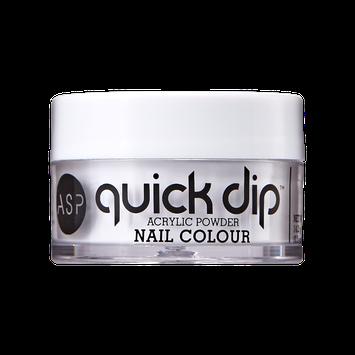 Asp Clear Quick Dip Powder