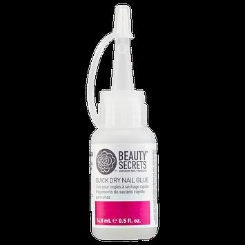 Beauty Secrets Quick Dry Nail Glue