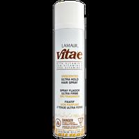 Lamaur Vita E Unscented Hair Spray