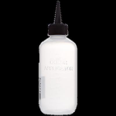 Salon Care Narrow Tip Applicator Bottle