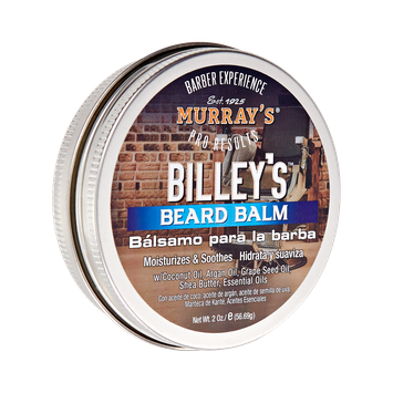 Murray's Billeys Beard Balm