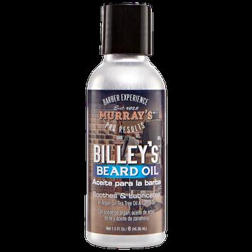 Murray's Billeys Beard Oil