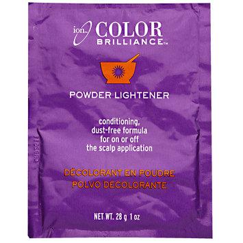 Ion Color Brilliance 1 oz. Powder Lightener