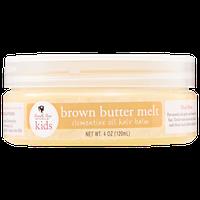 Camille Rose Naturals Kids Brown Butter Hair Balm