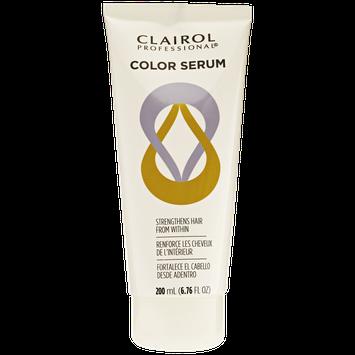 Clairol Color Serum 6.76 OZ