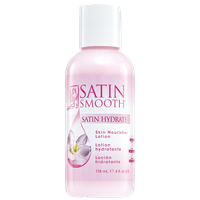 Suddenly Smooth Skin Nourisher Lotion