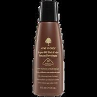 One 'n Only Argan Oil Hair Color Cream Developer 10 Volume