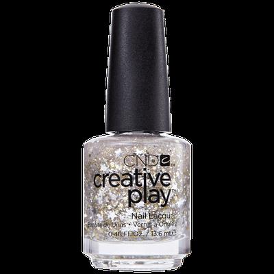 Creative Play Stellarbration Nail Lacquer