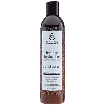 Be.care.love Intense Hydration Conditioner
