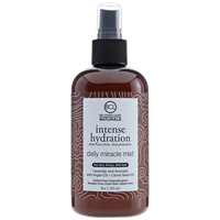 Be.care.love Intense Hydration Daily Miracle Mist