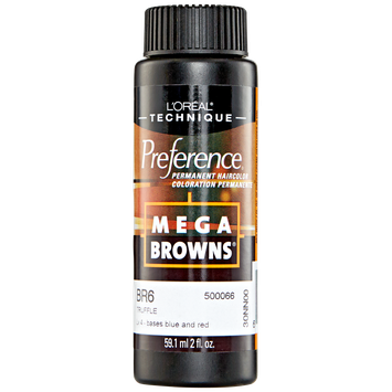 Skinceuticals L'Oreal Mega Browns Truffle BR6