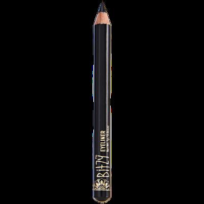 Bitzy Eye Pencils Black Out