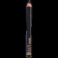 Bitzy Eye Pencils Sequin