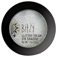 Bitzy Glitter Cream Shadow Twinkle in Your Eye