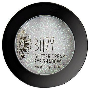 Bitzy Glitter Cream Shadow Twinkle in Your Eye