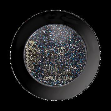 Bitzy Glitter Cream Shadow Star Struck